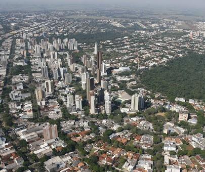 Atual decreto vai ser prorrogado até segunda-feira (15), informa prefeitura