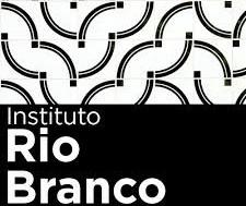 Instituto Rio Branco abre inscrições para preenchimento de 26 vagas