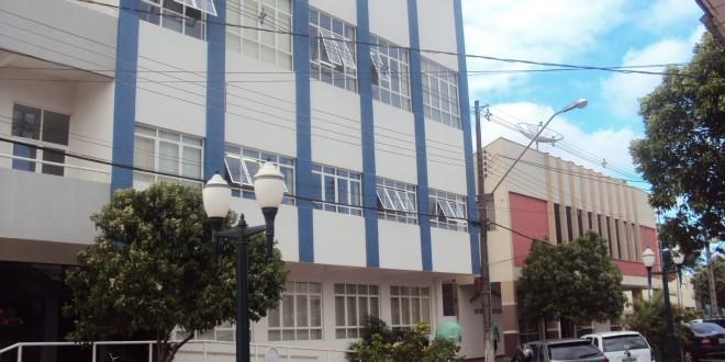 Prefeitura promete zerar fila em creches de Mandaguaçu
