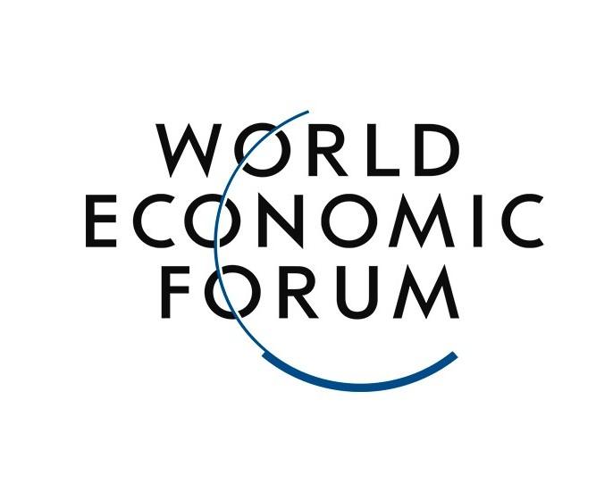 """O Fórum Econômico Mundial e o grande """"reset"""""""