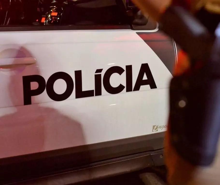 Procedimento administrativo vai apurar abordagem a suspeito durante aglomeração em Pérola