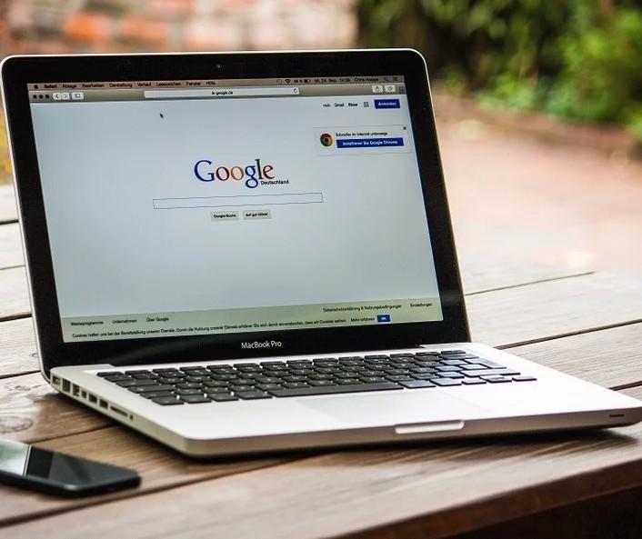 Temas mais buscados no Google em 2019
