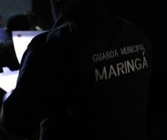 Fiscalização verifica denúncia de aglomeração na Av. Carlos Borges
