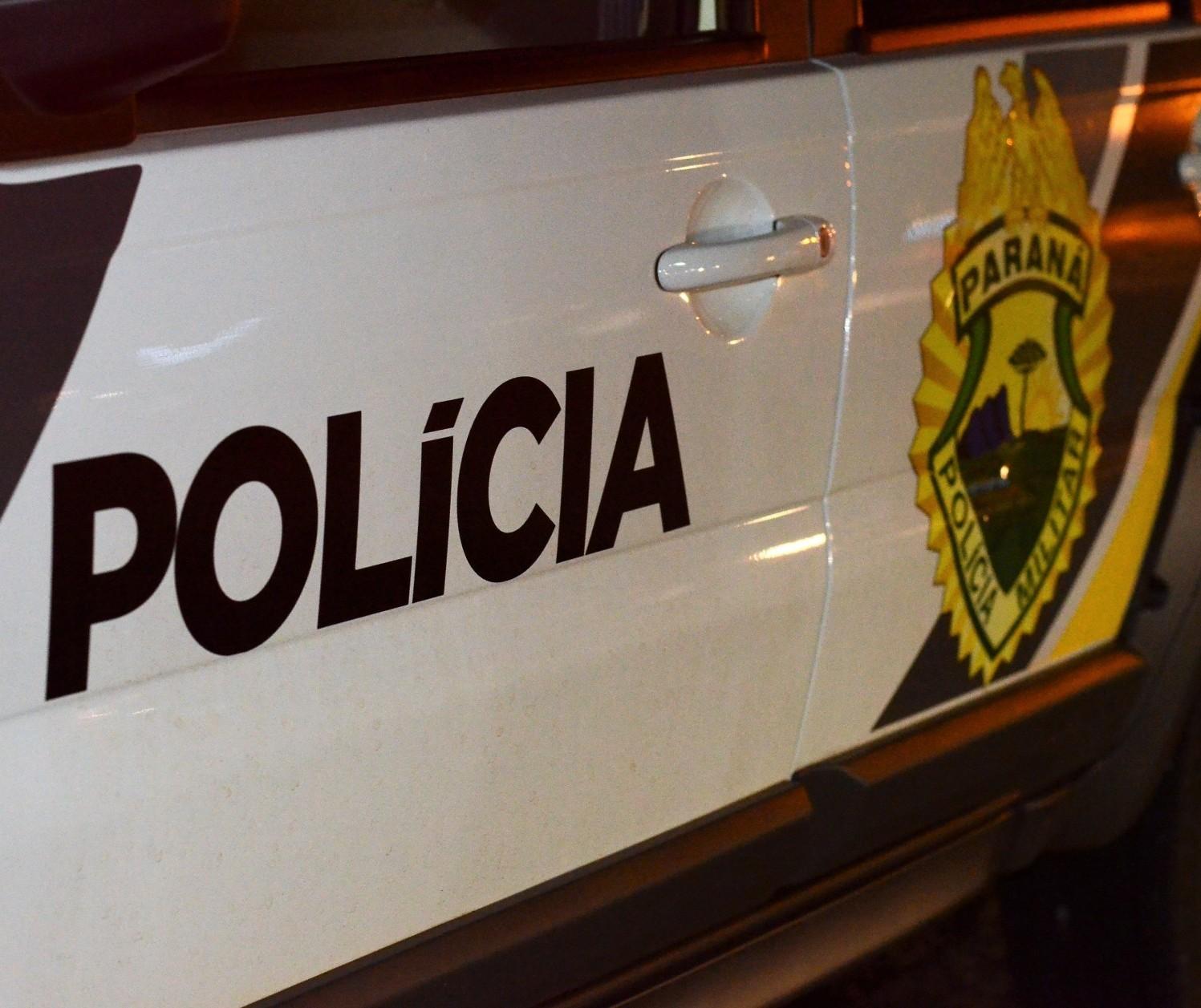 Homem é baleado na zona rural de Maringá