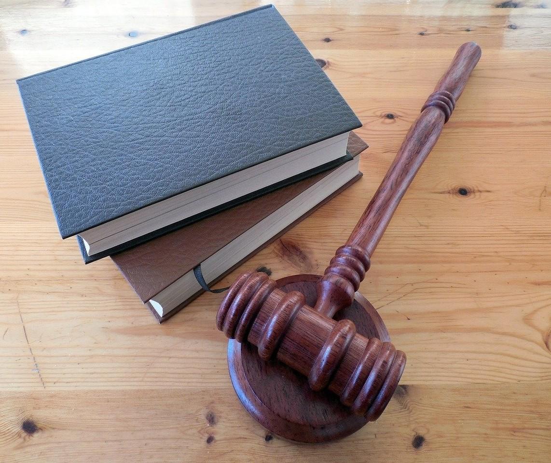 Tribunal de Justiça do Paraná abre vagas para juiz substituto