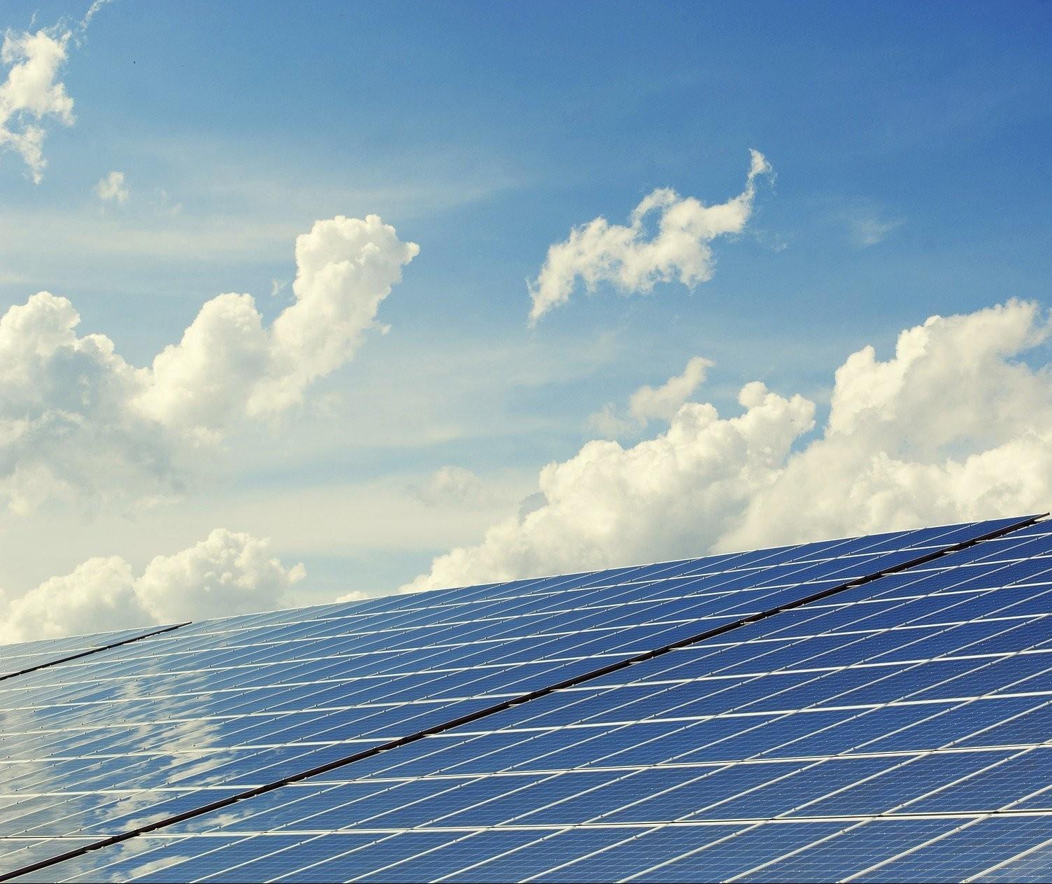 Brasil zera imposto de importação para equipamentos de energia solar