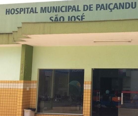Adolescente morre com suspeita de dengue hemorrágica