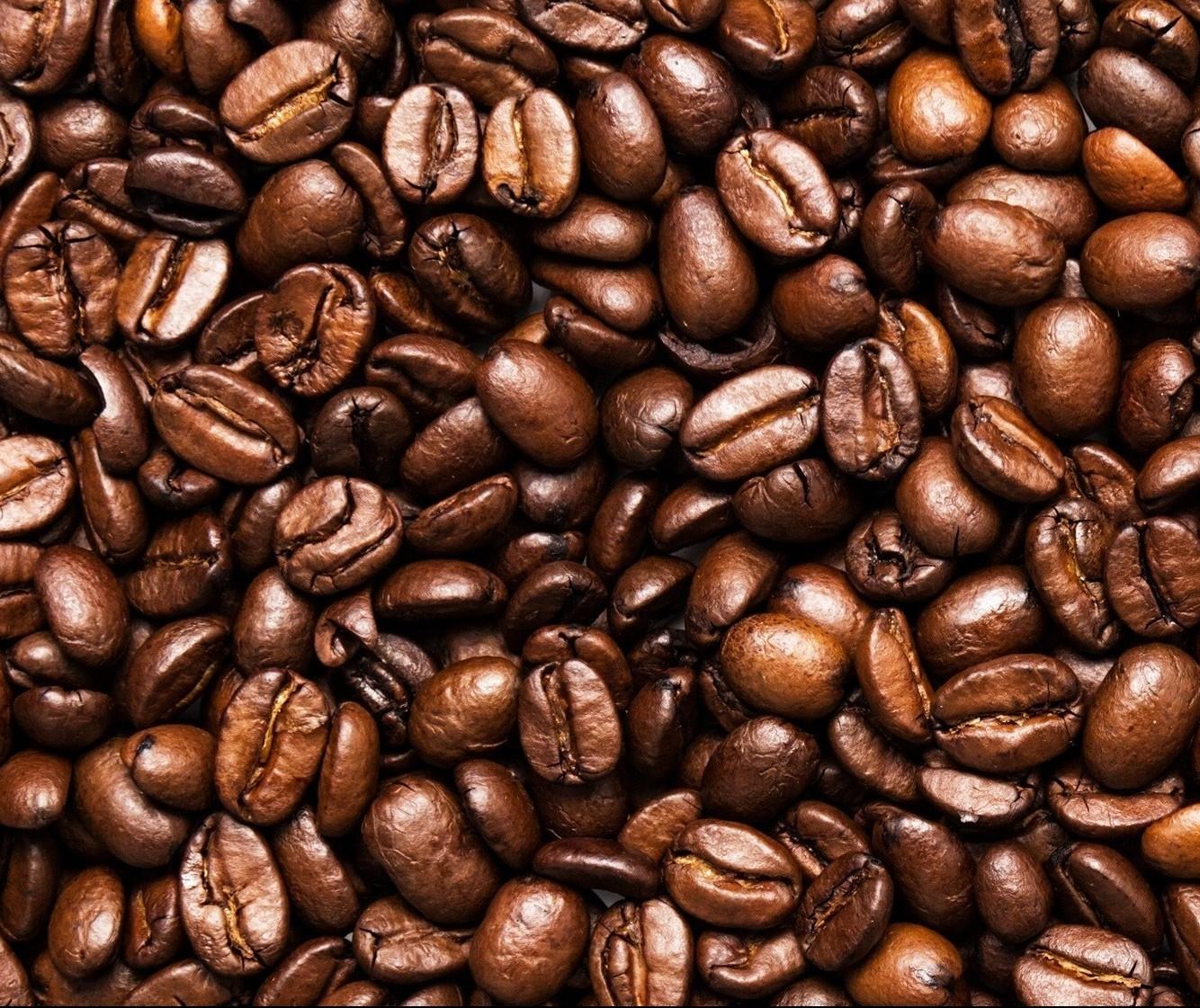 Café em coco custa R$ 6,10 o quilo em Umuarama
