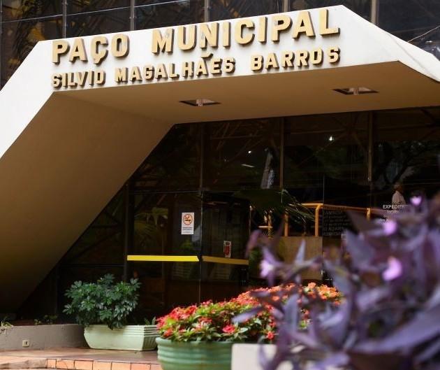 Prefeitura de Maringá pretende prorrogar atual decreto com medidas restritivas