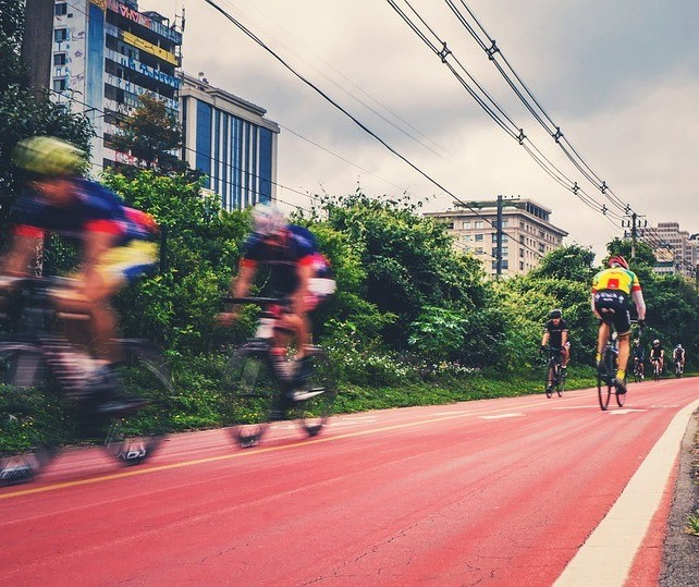 Software ajuda gestores públicos a pensar a mobilidade urbana