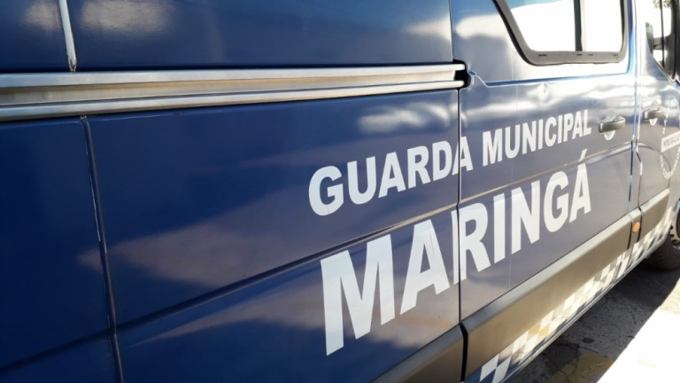 Guarda Municipal monta pontos fixos de fiscalização na Carlos Borges e Gastão Vidigal