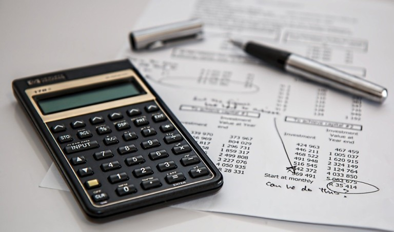 Fintechs utilizam inteligência artificial para liberar crédito a pequenas empresas