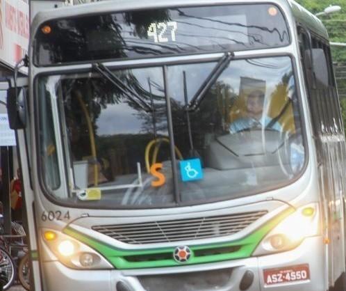 Justiça determina que  prefeitura reajuste tarifa do transporte coletivo