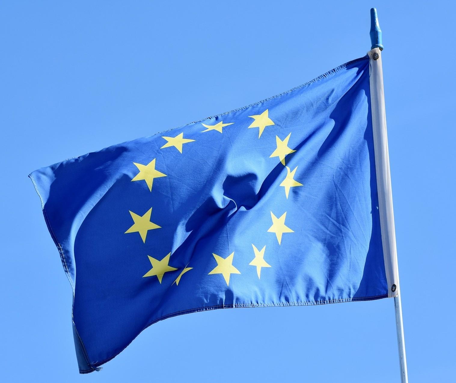O plano verde de recuperação econômica da Europa pós-coronavírus