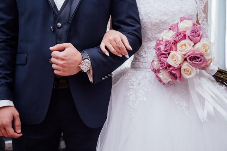 Novo decreto proíbe festas de casamentos e todos os tipos de eventos em Maringá