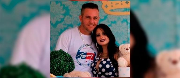 Três são presos por desaparecimento de casal em Goioerê