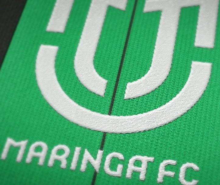 Com a presença do Maringá FC, Série B do Paranaense começa em abril