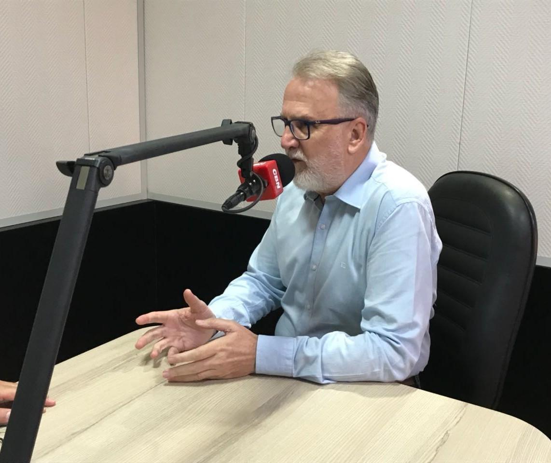 Governo do Paraná prorroga em 15 dias o prazo para recolhimento do ICMS