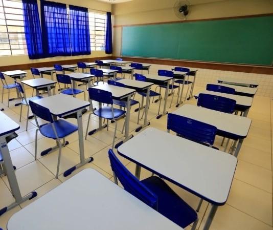 Justiça rejeita novos recursos e mantém prova do PSS da Educação