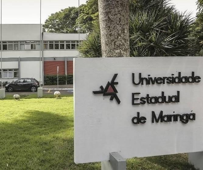 UEM decide suspender início do ano letivo