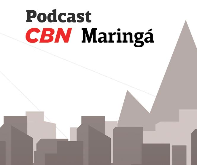 Os bastidores do CBN Paraná, uma integração entre os CBNs Curitiba, Maringá, Cascavel e Vale do Iguaçu