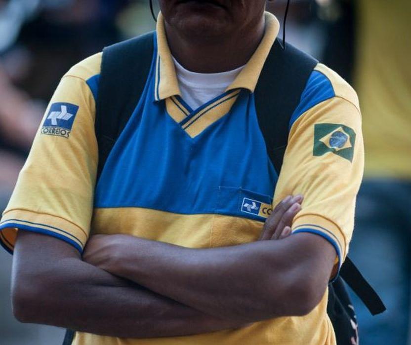 Com greve nos Correios, empresários do e-commerce buscam alternativas de logística