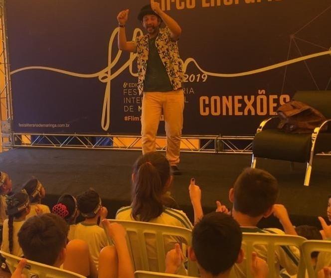 Escolha de conselheiros da cultura ocorre no sábado (15) em Maringá
