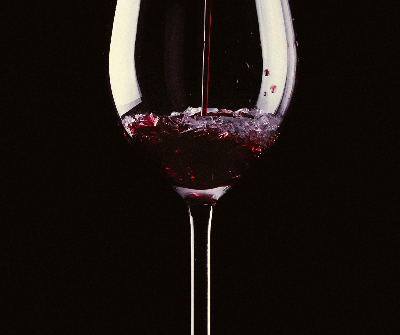 Doce e vinho, dá para harmonizar?