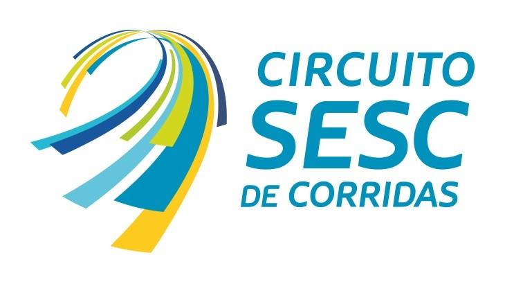 Atletas de Maringá podem participar do circuito Sesc de forma online