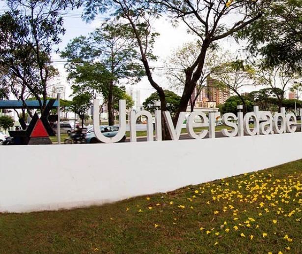 UEM oferece 964 vagas remanescentes para candidatos que fizeram o Enem