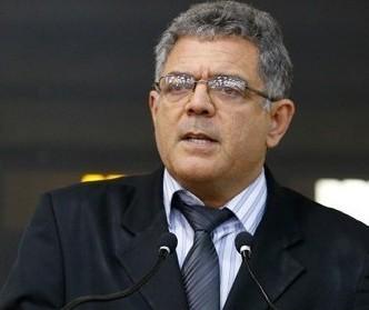 Vereador Chico Caiana será o quinto integrante da CPI da Saúde