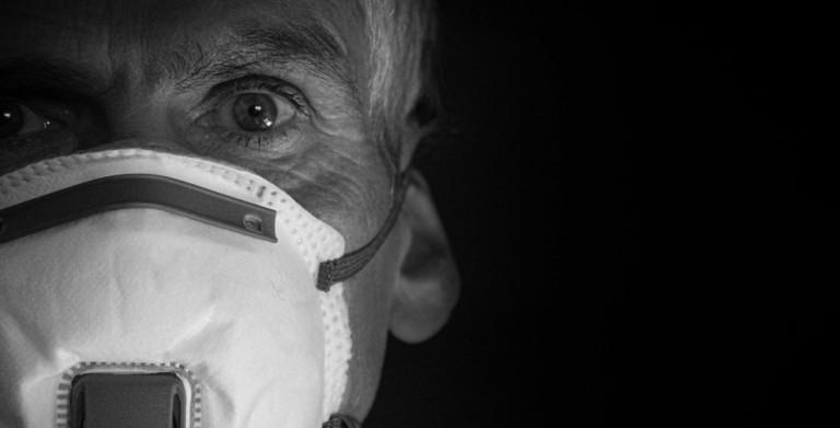 Coronavírus: Confira o balanço semanal da região noroeste