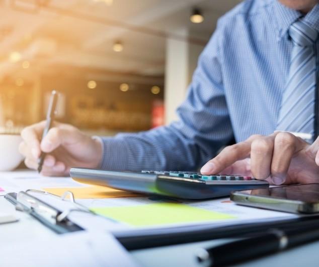 É possível usar a declaração do IR para além de apurar impostos?