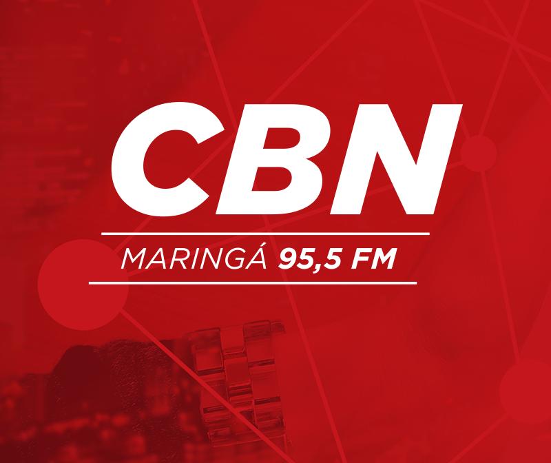 Homem é morto a tiros em Maringá