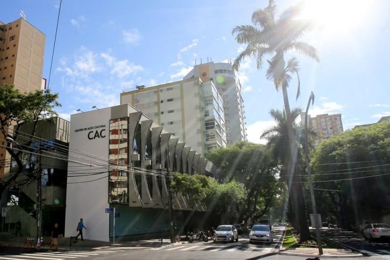 Cultura não descarta eventos em Maringá, mas repensa as formas