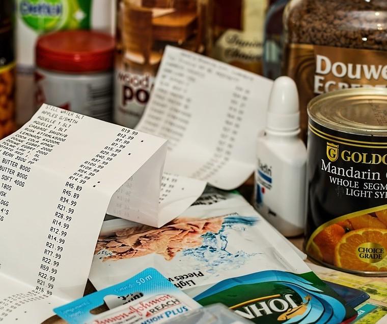 Dicas para economizar no supermercado