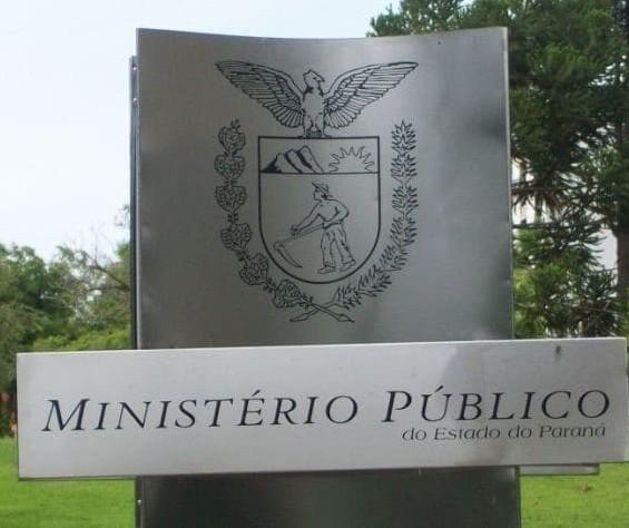 Após ouvir Biatto, Ministério Público quer informações de outro secretário