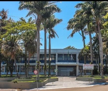 Concurso da Prefeitura de Jardim Alegre tem 49 vagas