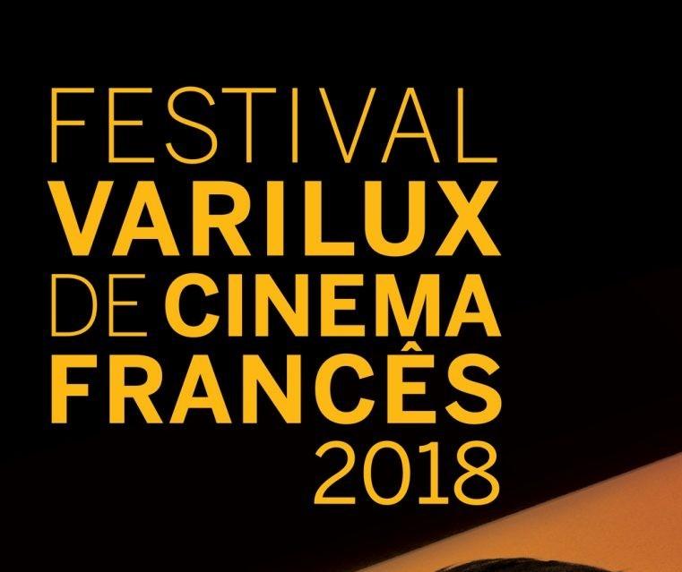 Maringá recebe festival de cinema francês