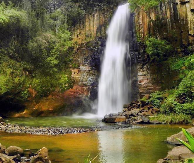 Municípios da região começam a desenvolver ações para fomentar o turismo regional