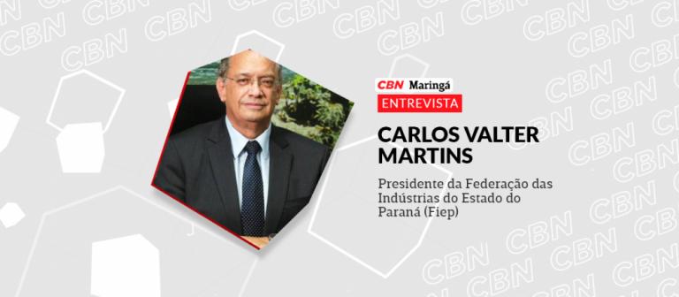 """""""É preciso rever pontos da proposta de concessão de rodovias no Paraná"""""""