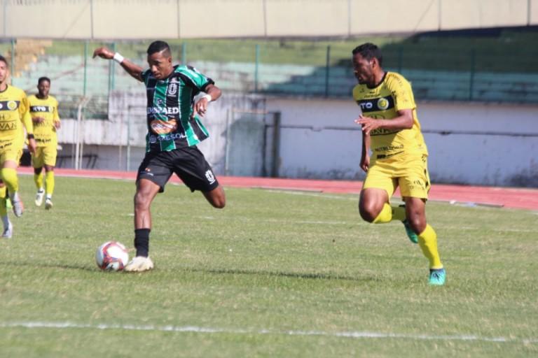 MFC enfrenta o FC Cascavel nessa quinta-feira (20) na casa do adversário