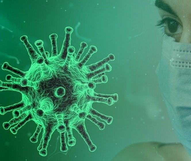 Vamos falar sobre.. a reinfecção por coronavírus