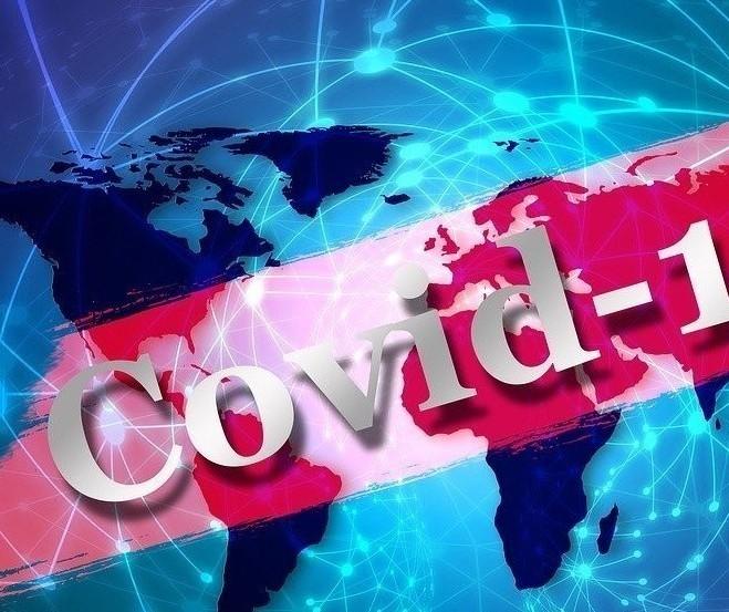 Nova Esperança confirma dois novos casos de coronavírus