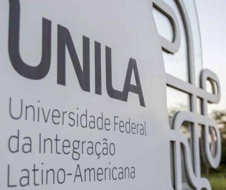 Unila realiza dois processos seletivos para contratação de professores