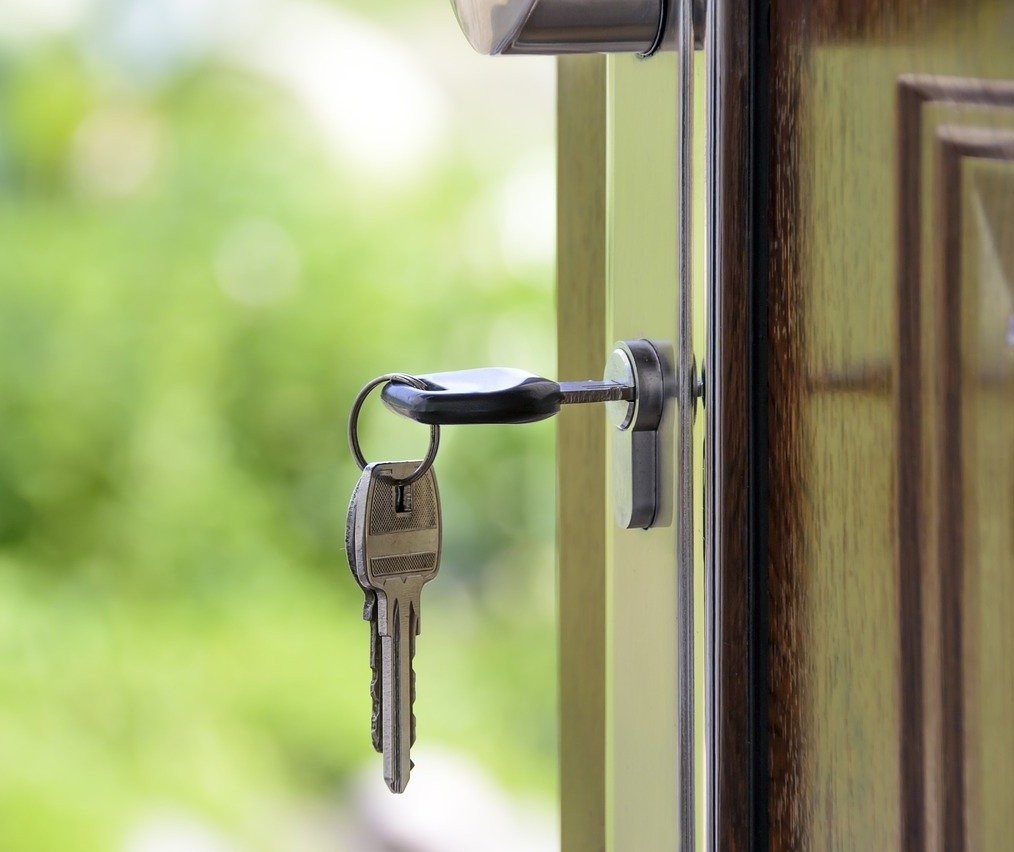 Estudo revela que 60% dos imóveis lançados em 2020 foram vendidos