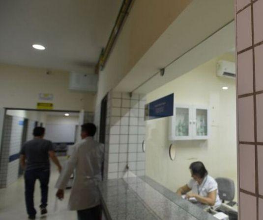 Por falta de leitos, Prefeitura de  Maringá vai suspender cirurgias eletivas