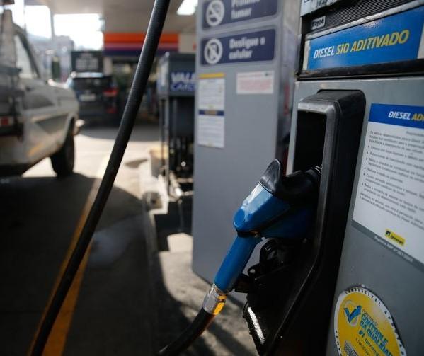 Programa para amenizar impacto dos combustíveis deve ser anunciado em outubro