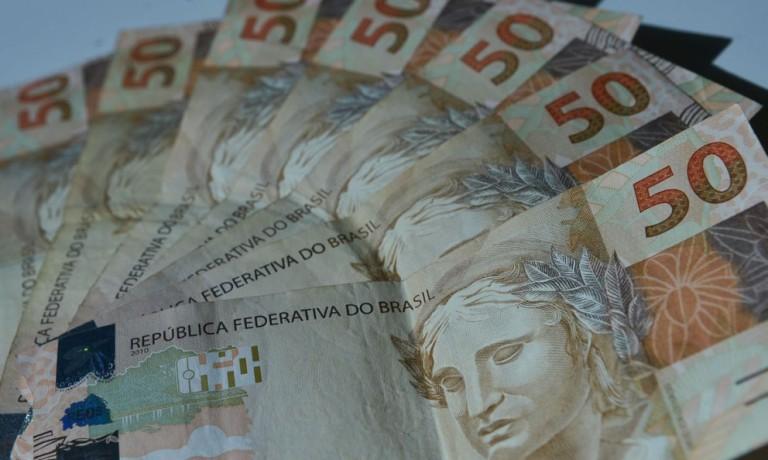 Pequenos municípios esperam ajuda do governo para fechar contas