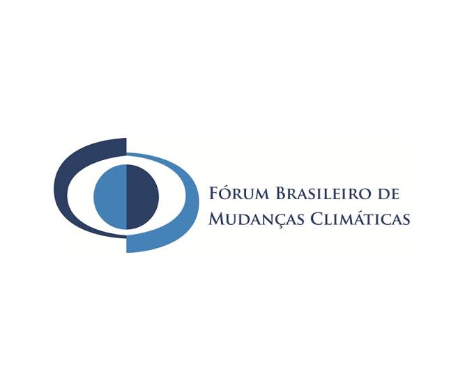 Fórum Brasileiro de Mudanças Climáticas está ativo há 20 anos; Haverá debate para comemorar